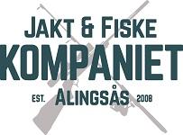 JFK – Jakt & Fiskekompaniet